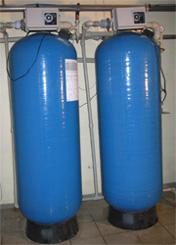 Aktyvuotos anglies filtrai